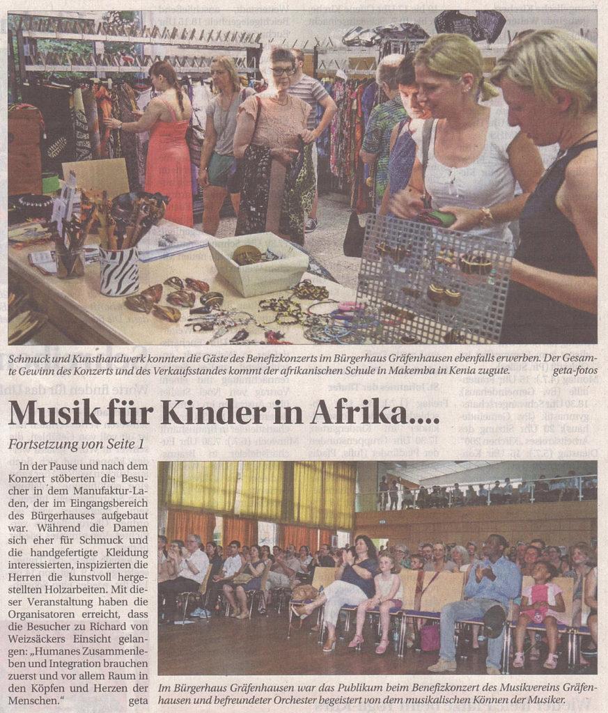 20160630-MusikFuerKinderInAfrika3
