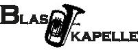 logo-blk-grau