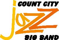 logo-ccbb-farbig