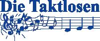 logo-dtl-blau