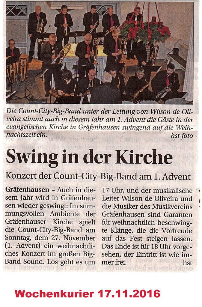 20161117_wochenkurier_ccbb_swinginderkirche_komp